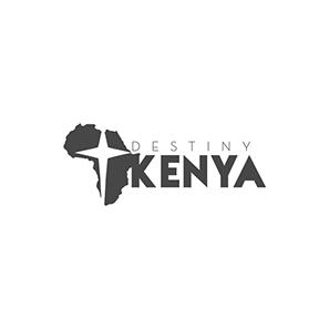 Destiny Kenya