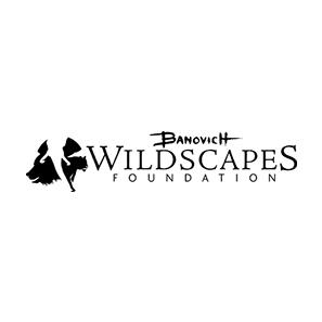 Banovich Wildscapes Foundation